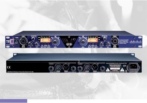 ART Pro Audio